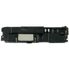 Динамики Nokia Lumia 925 с антеной