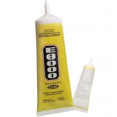Клей B8000 для склеивания тачскринов