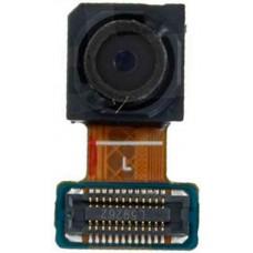 Камера передняя для Samsung A510F