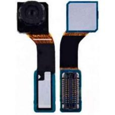 Камера передняя для Samsung S5