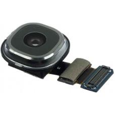 Камера задняя для Samsung I9500/I9505
