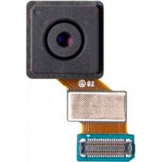 Камера задняя для Samsung S5