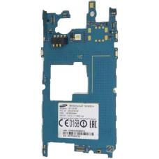 Samsung i9190 материнская плата