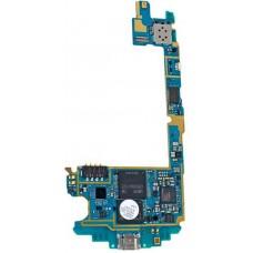 Samsung I9300 материнская плата