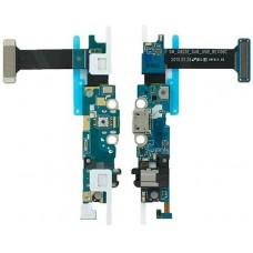 Полифонический динамик Samsung S6 Edge в сборе (G925F)