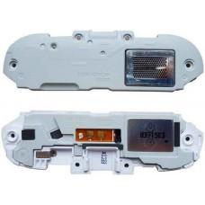 Полифонический динамик Samsung S4 в сборе (i9505)