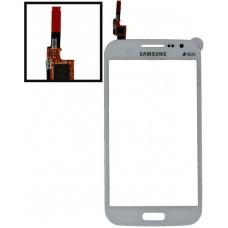 Тачскрин Samsung Galaxy Win i8552 белый