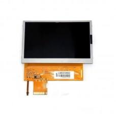 Дисплей для Sony PSP 1000