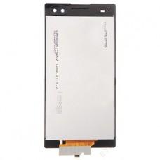 Дисплей Sony C3