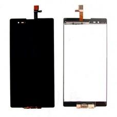 Дисплей Sony T2 Ultra