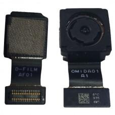 Камера для Xiaomi Redmi Note 3 (задняя)