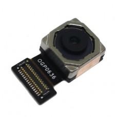 Камера для Xiaomi Redmi 5 (задняя)