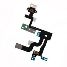 Шлейф кнопки включения для iPhone 4S