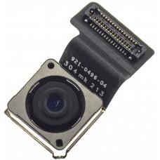 Камера для iPhone 5S задняя