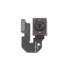 Камера для iPhone 6 Plus задняя