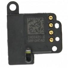 Динамик (speaker) для iPhone 5S