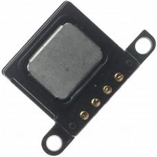 Динамик (speaker) для iPhone 6 Plus