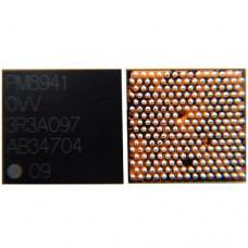 Контроллер заряда PM8941