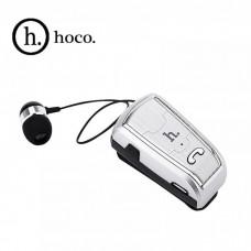 Гарнитура Bluetooth Hoco E4