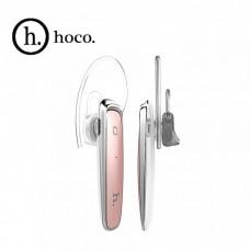 Гарнитура Bluetooth Hoco EPB04