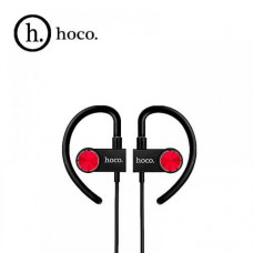 Наушники bluetooth HOCO ES5 (беспроводные)