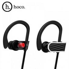Наушники bluetooth HOCO ES7 (беспроводные)