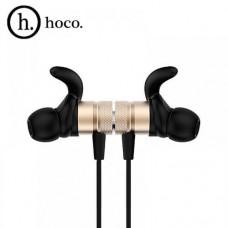 Наушники bluetooth HOCO ES8 (беспроводные)