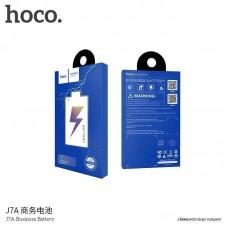 АКБ HOCO J7A для Samsung I939 (EB-L1H2LLU) 2550mAh