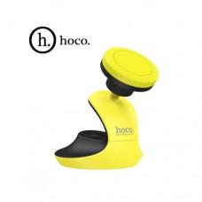 Автомобильный держатель HOCO CA15