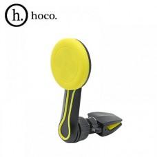 Автомобильный держатель HOCO CA17