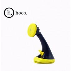 Автомобильный держатель HOCO CA7
