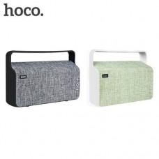 Колонка Hoco BS10 bluetooth