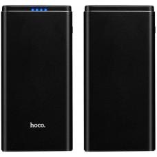 Внешний аккумулятор HOCO J2 10000 mAh