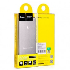 Внешний аккумулятор Hoco UPB03 6000 mAh