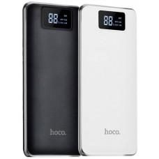 Внешний аккумулятор HOCO B23A 15000 mah