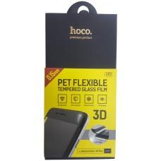 Защитное стекло Hoco SP2 для iPhone 6 Plus/ 6s Plus