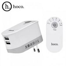 Сетевое зарядное устройство НОСО C16