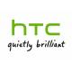 АКБ для HTC