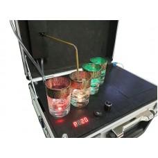 Наливатор алкоголя (Ящик)