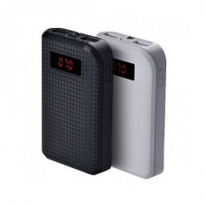Power Bank Remax Proda PPL-11 10000 mAh