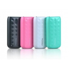 Power Bank Remax Proda PPL-2 5000 mAh