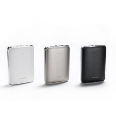 Power Bank Remax Proda PPL-22 10000 mAh