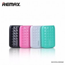 Power Bank Remax Proda PPL-3 10000mAh