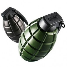 Power Bank Remax RPL-28 Grenade 5000 mAh (граната)
