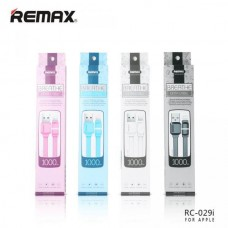 Кабель Remax RC-029i APPLE