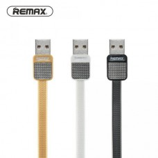 Кабель Remax RC-044i APPLE