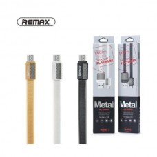 Кабель Remax RC-044m Micro usb
