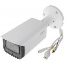Камера Dahua DH-IPC-HFW4231TP-ASE-0360B